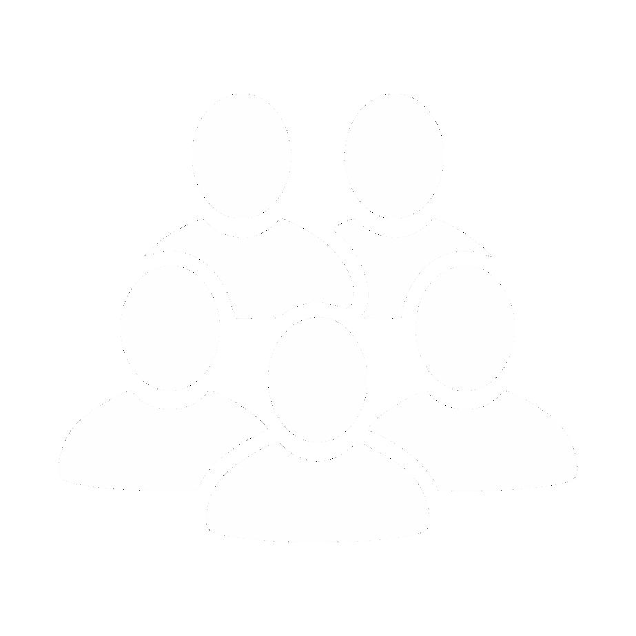 Grupos-de-Compra-e-Venda-Coletivas