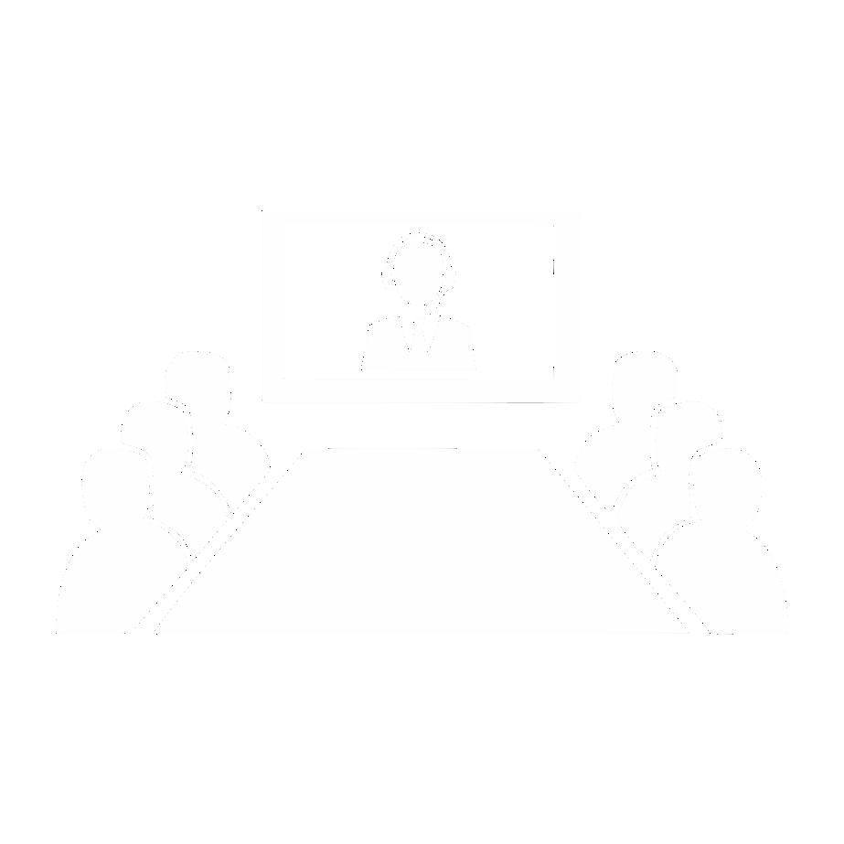 Sala-de-Reunioes-com-Videoconferencia
