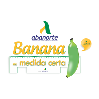 Banana-na-Medida-Certa