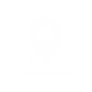 Indicacao-Geografica(IG)