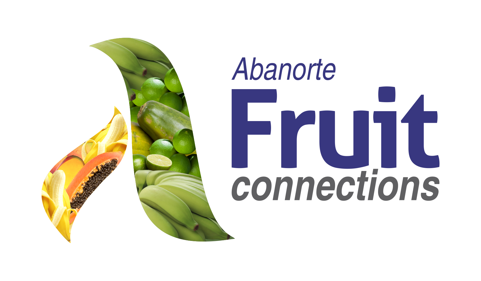 Fruit-Connections-2019