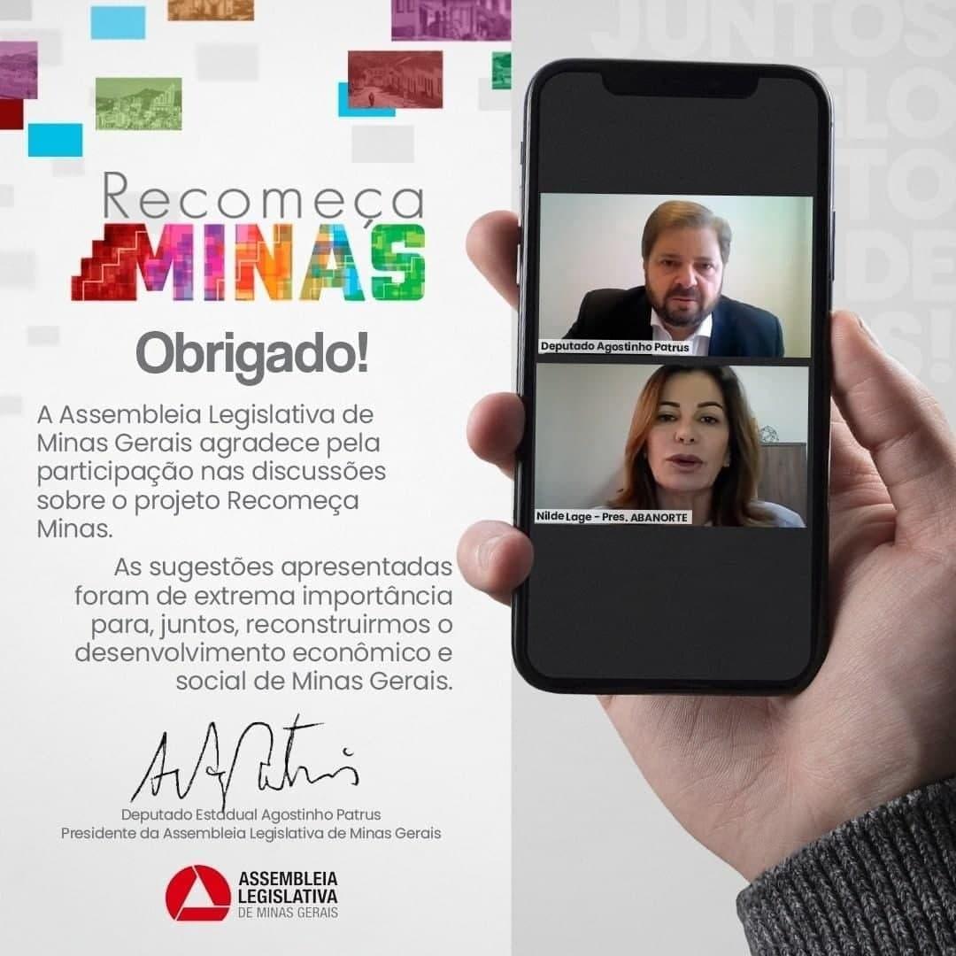 A-Abanorte-participou-de-audiencia-da-Assembleia-Legislativa-de-Minas-Gerais