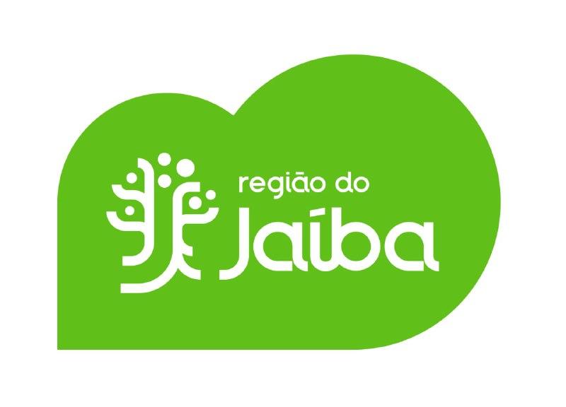 Marca-Coletiva-Regiao-do-Jaiba
