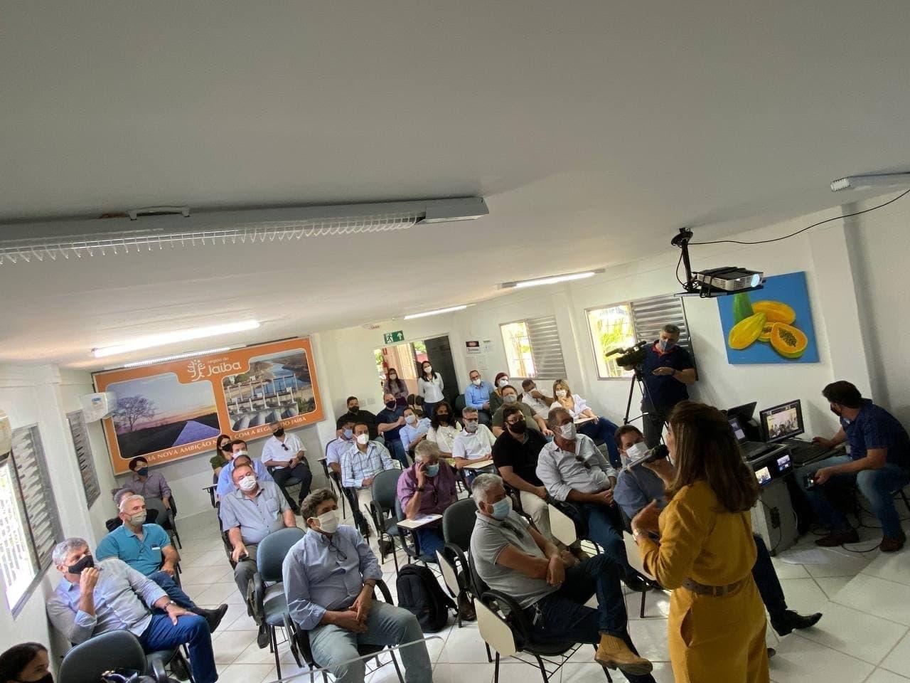 Lancamento-do-Projeto-Reposicionamento-da-Fruticultura-Norte-Mineira-no-mercado