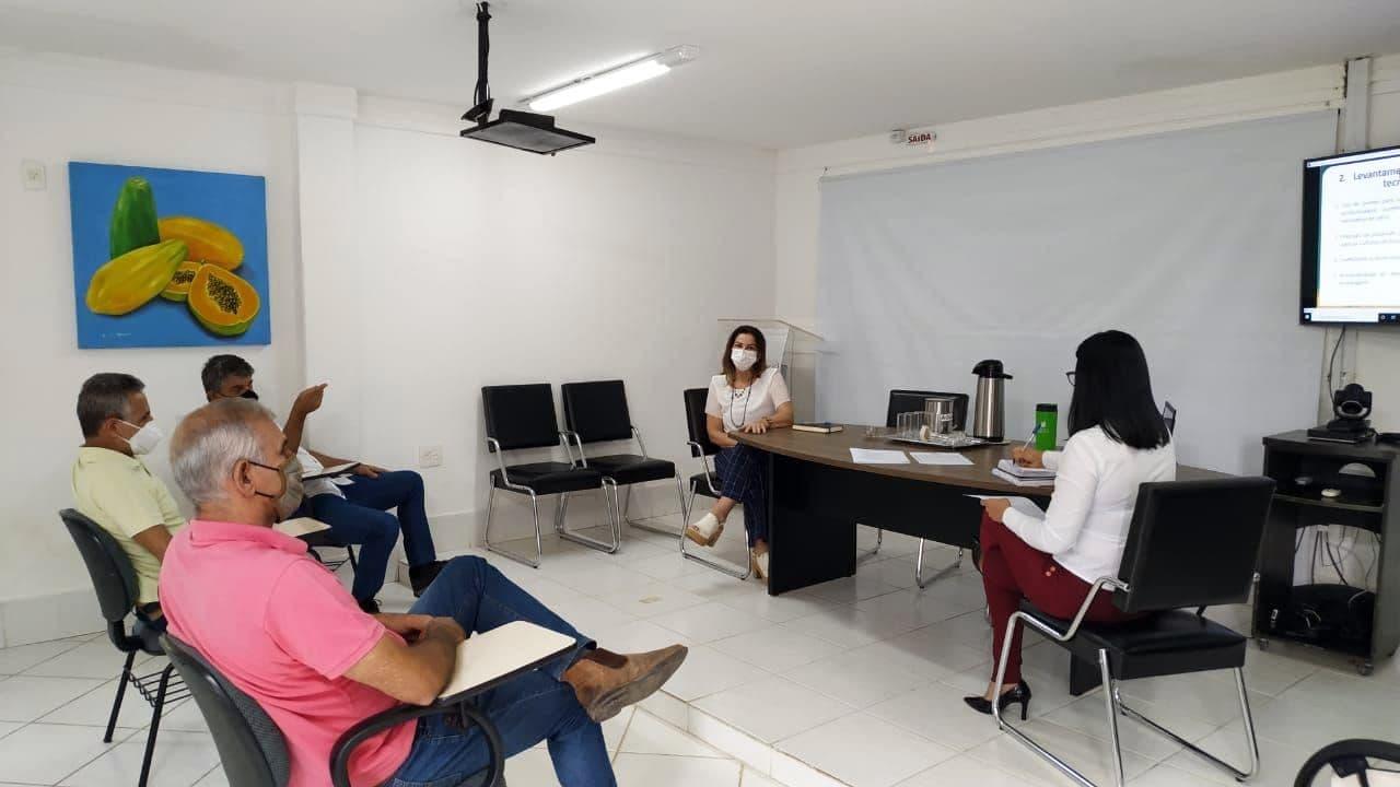 -Reunioes-do-Conselho-Diretor-e-da-Diretoria-Executiva-da-ABANORTE